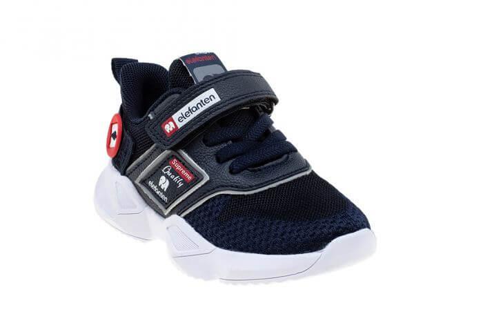 נעלי ספורט לתינוקות