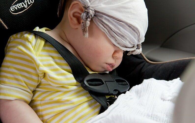 אביזרים לתינוק